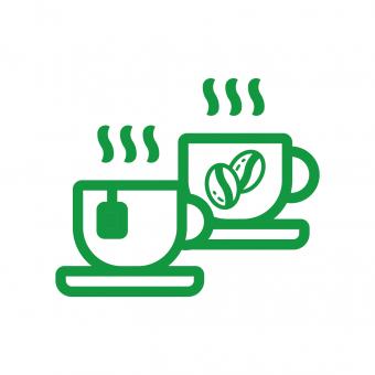 Café au chanvre