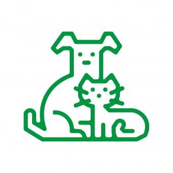 Produits pour animaux