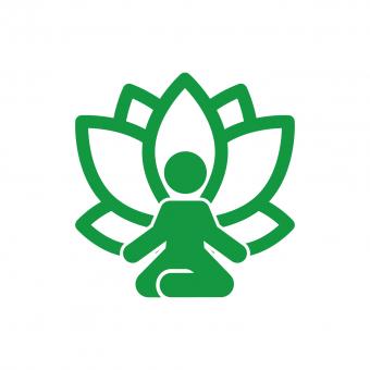 Yoga & Méditation