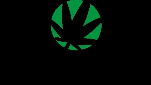 canna_logo_up