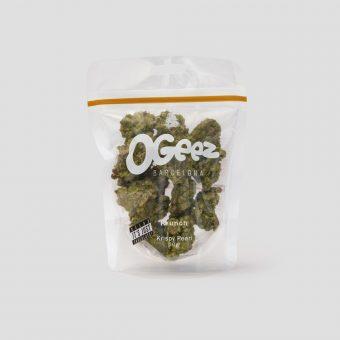 Ogeez-Krunch-krispy-pearl