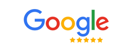 Google-Reviews-transparent4png