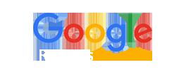 Google-Reviews-transparent4png