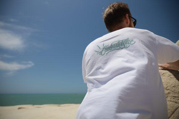 canna_shirt_back