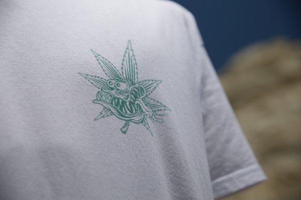 Canna_Shirt_Front