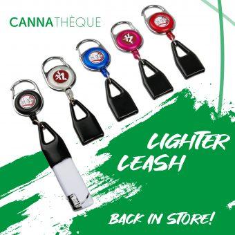 Lighter_Leash